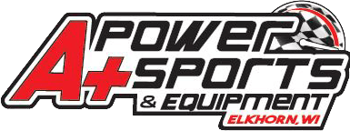 A+ Power Sports | Elkhorn, WI