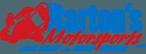 Barton's Motorsports