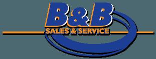 B&B Sales & Service   Manheim, PA