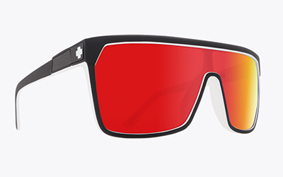 0937515a20 Flynn from Spy Optic Eyewear