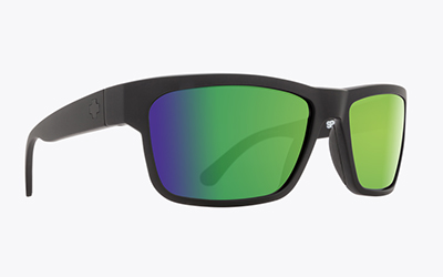 18379eefb1 Frazier from Spy Optic Eyewear