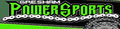Gresham Powersports located in Gresham, OR