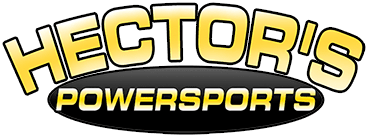 Hector's Powersports located in Jamestown, NY