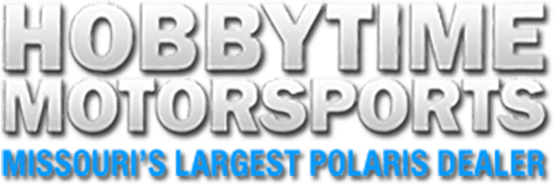 Hobbytime Motorsports | [Page] | Your Polaris & Kawasaki Dealer located in Bolivar & Clinton, MO