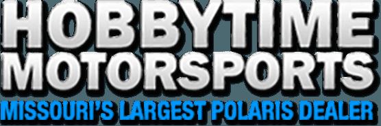 Hobbytime Motorsports | [Page] | Your Polaris & Kawasaki Dealer located in Bolivar & Clinton, MO