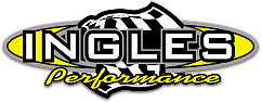 Ingles Performance, located in Phoenix, NY | Polaris, Can-Am, Sea-Doo, Ski-Doo Dealer