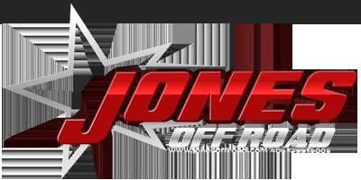 Jones Offroad
