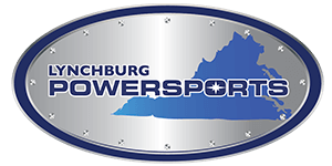 Lynchburg Powersports in Forest, VA.
