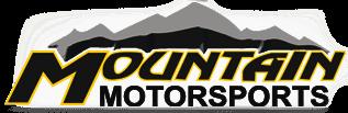 Mountain Motorsports | Ontario, CA
