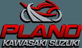 Plano Kawasaki Suzuki