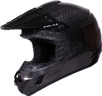 This item ships for free in the lower 48 states!!The 509 Carbon Fiber helmet has been re-engineered to the C2Helmet to provide a lighter, safer, overall improved fit and moredurable carbon fiber helmet. Features 10 ventilation ports (5 intake,5 e