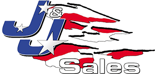 J&J Sales is located in Huron and Port Clinton, Ohio