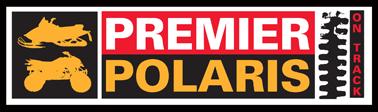 Premier Polaris