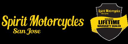 Spirit Motorcycles