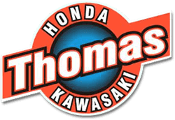 Thomas Honda & Kawasaki | 365 West US Hwy. 6, Portage, IN 46385