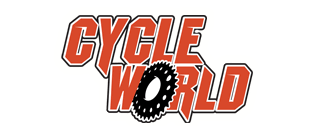 Cycle World in Virginia Beach,VA
