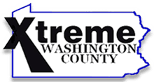Xtreme Washington County