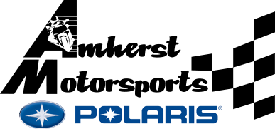 Amherst Motorsports
