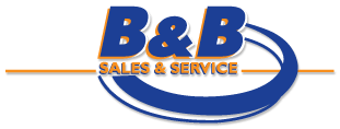 B&B Sales & Service | Manheim, PA