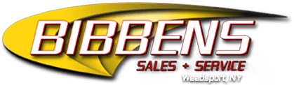 Bibbens Sales and Service is located in Weedsport, NY. | New and Used Inventory for Sale | Polaris, Can-Am, Ski-Doo, Slingshot, Triton Trailer models. Come by today or call us at 315-834-6500. - bibbenssales.com