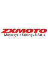 ZXMoto Motorcycle Accessories