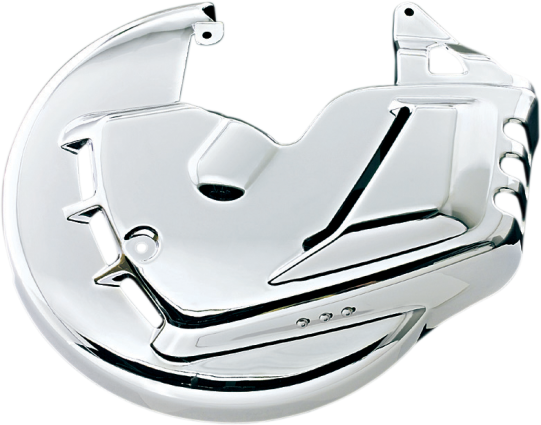 Kuryakyn Rotor Cover for Goldwing