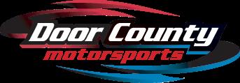 Door County Motorsports, Sturgeon Bay, WI