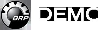 BRP Demo