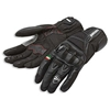 Ducati City 2 Fabric Leather Gloves