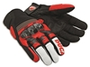 Ducati All Terrain C2 Gloves