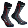 Ducati Cool Down Mens Socks