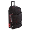 Ducati Redline Rolling Travel Bag
