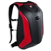 Ogio / Ducati Redline No Drag Backpack