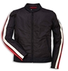 Ducati Breeze Mesh Jacket