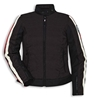 Ducati Breeze Womens Mesh Jacket