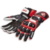 Alpinestars / Ducati Speed Evo C1 Mens Gloves
