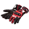 Alpinestars / Ducati Speed Air C1 Mens Gloves