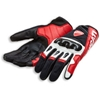 Alpinestars / Ducati Company C1 Mens Gloves