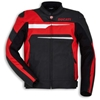 Alpinestars / Ducati Speed Evo C1 Mens Leather Jacket