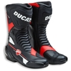 Alpinestars / Ducati Speed Evo C1 WP Boots