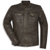 Alpinestars / Ducati Scrambler Sebring Mens Leather Jacket