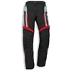 Dainese / Ducati Strada C4 Womens Fabric Pants