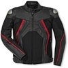 Dainese / Ducati Fighter C2 Mens Jacket