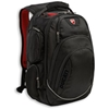 Ogio / Ducati Redline B3 Backpack