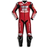 Alpinestars / Ducati Moto GP 20 Mens Leather Suit