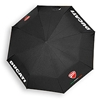 Ducati Classic Pocket Umbrella