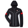 Ducati Corse Power Womens Sweatshirt