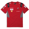 Alpinestars / Ducati Corse GP Team Replica 20 Mens T-Shirt