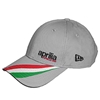 Aprilia Adjustable Racing Cap