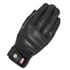 Aprilia Leather Gloves